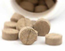 dimagrire con pillole pastiglie