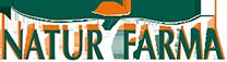 NaturFarma prodotti naturali dal 1992