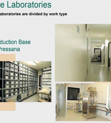laboratori naturfarma
